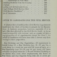 Page 557 (Image 7 of visible set)