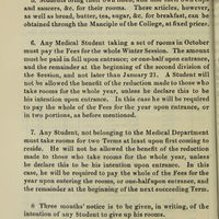 Page 560 (Image 10 of visible set)