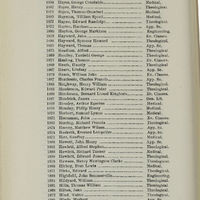 Page 562 (Image 12 of visible set)