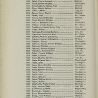 Page 564 (Image 14 of visible set)