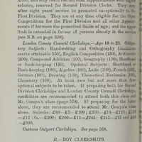 Page 566 (Image 16 of visible set)
