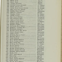 Page 567 (Image 17 of visible set)