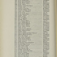 Page 570 (Image 20 of visible set)