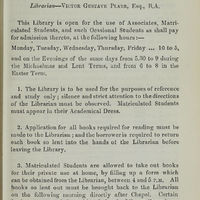 Page 579 (Image 4 of visible set)