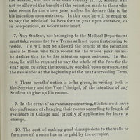 Page 581 (Image 6 of visible set)