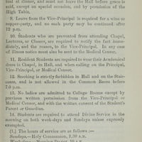 Page 583 (Image 8 of visible set)