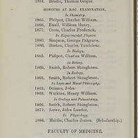 Page 584 (Image 9 of visible set)