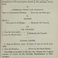 Page 585 (Image 10 of visible set)