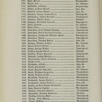 Page 586 (Image 11 of visible set)