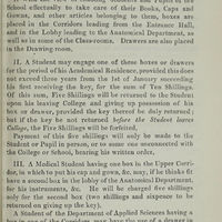 Page 587 (Image 12 of visible set)