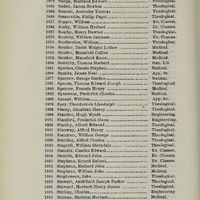 Page 588 (Image 13 of visible set)