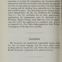 Page 590 (Image 15 of visible set)