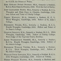 Page 591 (Image 16 of visible set)