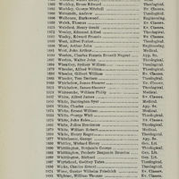 Page 592 (Image 17 of visible set)