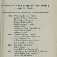 Page 593 (Image 18 of visible set)