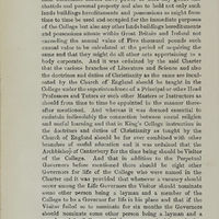 Page 596 (Image 21 of visible set)