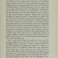 Page 597 (Image 22 of visible set)