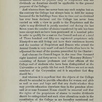 Page 598 (Image 23 of visible set)