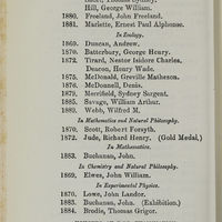 Page 600 (Image 25 of visible set)