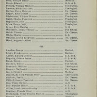 Page 601 (Image 1 of visible set)