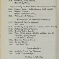 Page 602 (Image 2 of visible set)