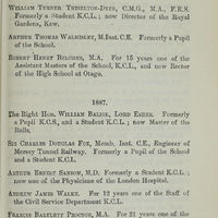 Page 603 (Image 3 of visible set)