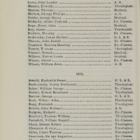 Page 604 (Image 4 of visible set)