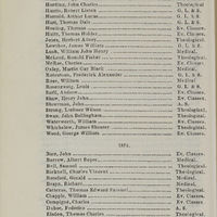 Page 606 (Image 6 of visible set)