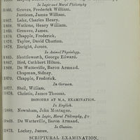 Page 607 (Image 7 of visible set)