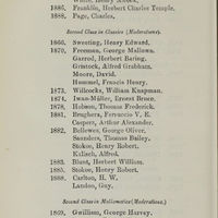 Page 608 (Image 8 of visible set)