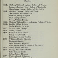 Page 609 (Image 9 of visible set)