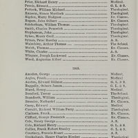 Page 610 (Image 10 of visible set)