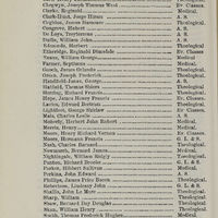 Page 612 (Image 12 of visible set)