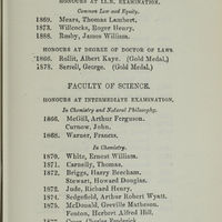 Page 613 (Image 13 of visible set)