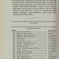 Page 614 (Image 14 of visible set)