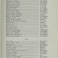 Page 615 (Image 15 of visible set)
