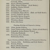 Page 616 (Image 16 of visible set)