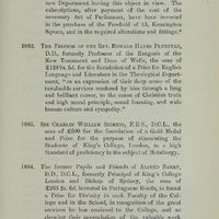 Page 617 (Image 17 of visible set)