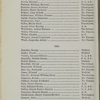 Page 618 (Image 18 of visible set)