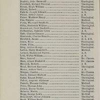 Page 620 (Image 20 of visible set)