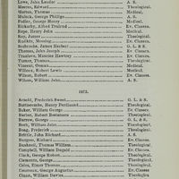 Page 621 (Image 21 of visible set)