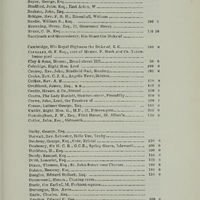 Page 621 (Image 1 of visible set)