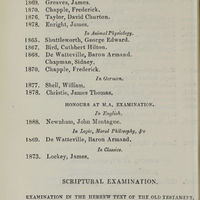Page 622 (Image 22 of visible set)