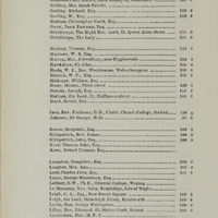 Page 622 (Image 2 of visible set)