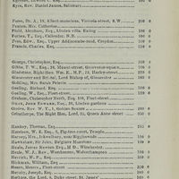 Page 623 (Image 23 of visible set)
