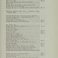 Page 623 (Image 3 of visible set)