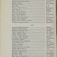 Page 624 (Image 24 of visible set)