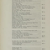 Page 624 (Image 4 of visible set)