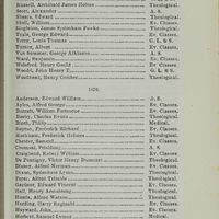 Page 625 (Image 25 of visible set)