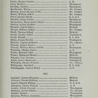 Page 627 (Image 27 of visible set)